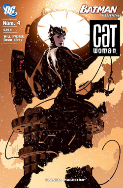 [Planeta DeAgostini] DC Comics - Página 2 10105
