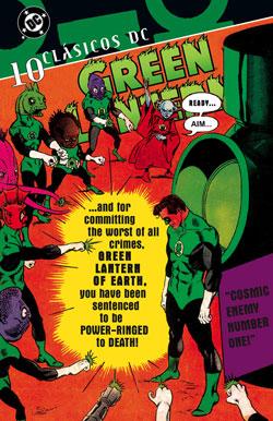 [Planeta DeAgostini] DC Comics - Página 2 10107
