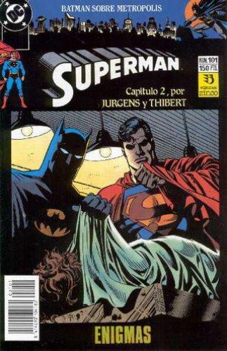 [Zinco] DC Comics - Página 8 10110