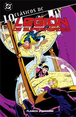 [Planeta DeAgostini] DC Comics - Página 3 10113
