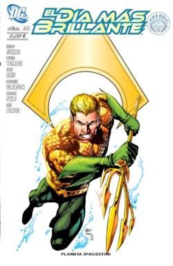 [Planeta DeAgostini] DC Comics - Página 4 10116