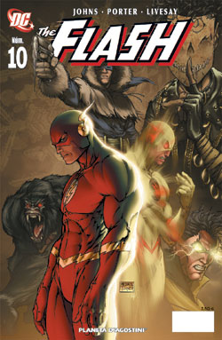 [Planeta DeAgostini] DC Comics - Página 4 10117