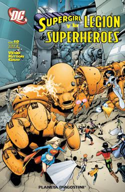 [Planeta DeAgostini] DC Comics - Página 5 10122