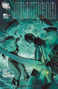 [Planeta DeAgostini] DC Comics - Página 6 10124