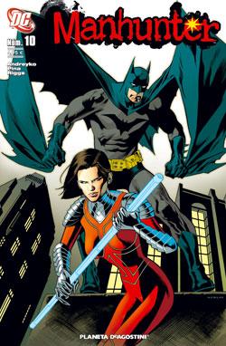 [Planeta DeAgostini] DC Comics - Página 6 10125
