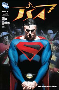 [Planeta DeAgostini] DC Comics - Página 7 10131