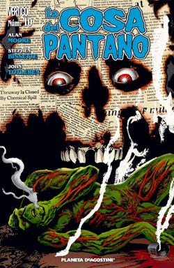 [Planeta DeAgostini] DC Comics - Página 17 10138