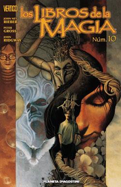 [Planeta DeAgostini] DC Comics - Página 17 10143