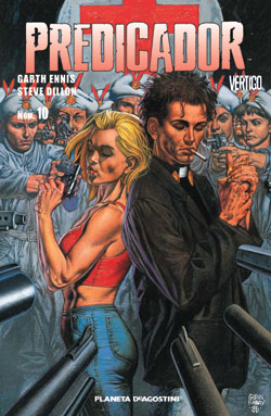 [Planeta DeAgostini] DC Comics - Página 11 10145