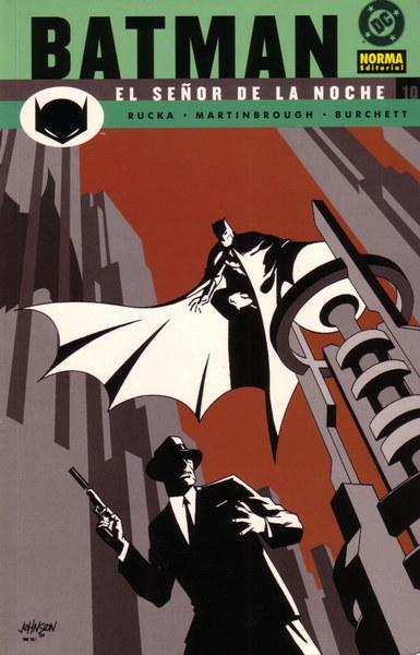 [NORMA] DC Comics - Página 2 10156