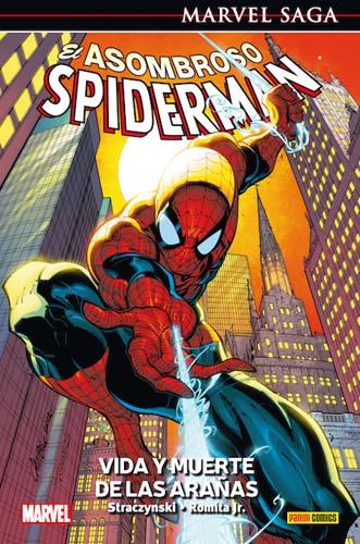 [PANINI] Marvel Comics - Página 19 10160