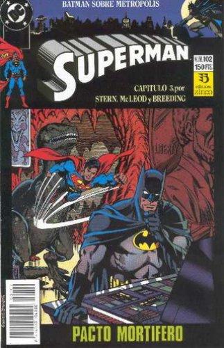 [Zinco] DC Comics - Página 8 10210