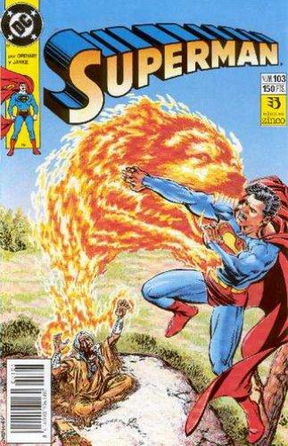[Zinco] DC Comics - Página 8 10310