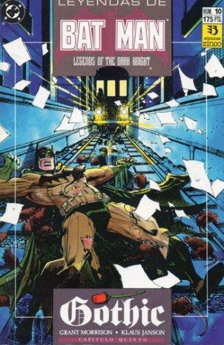 [Zinco] DC Comics - Página 2 1041