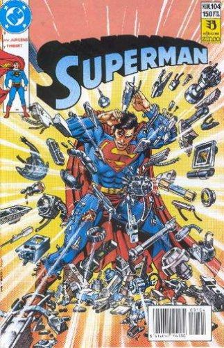[Zinco] DC Comics - Página 8 10410