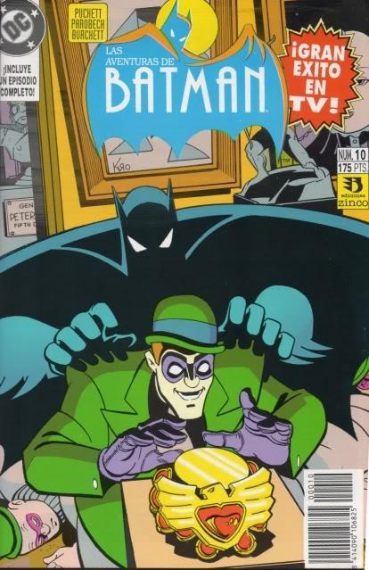 [Zinco] DC Comics - Página 3 1042