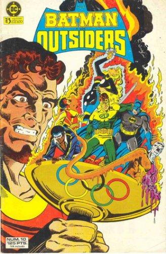 [Zinco] DC Comics - Página 3 1043