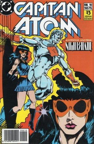 [Zinco] DC Comics - Página 3 1044