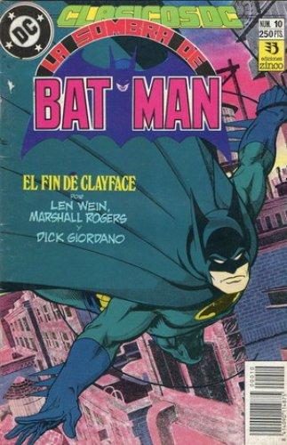 [Zinco] DC Comics - Página 3 1045