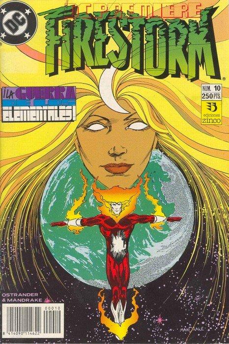 [Zinco] DC Comics - Página 3 1047