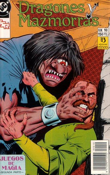 [Zinco] DC Comics - Página 4 1048