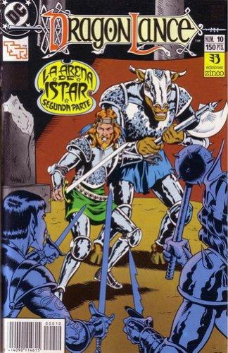[Zinco] DC Comics - Página 4 1049