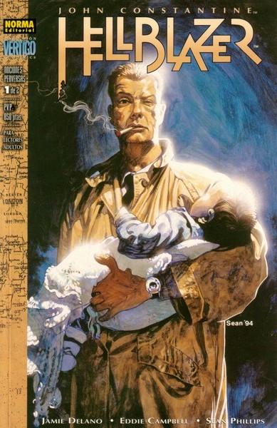 [NORMA] DC Comics - Página 5 104_he10