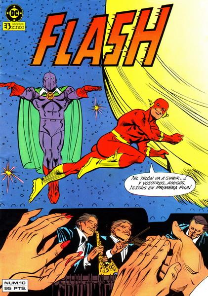 [Zinco] DC Comics - Página 4 1051