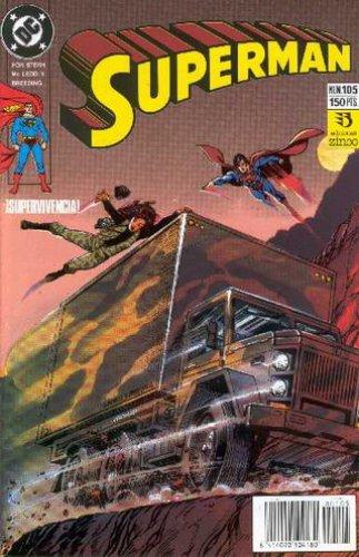 [Zinco] DC Comics - Página 8 10510