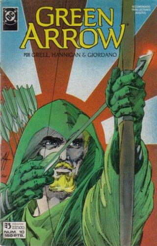 [Zinco] DC Comics - Página 4 1052