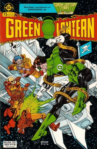[Zinco] DC Comics - Página 4 1053