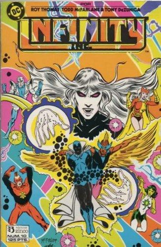 [Zinco] DC Comics - Página 5 1054