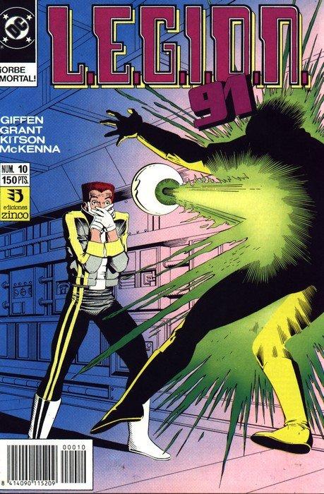 [Zinco] DC Comics - Página 5 1055