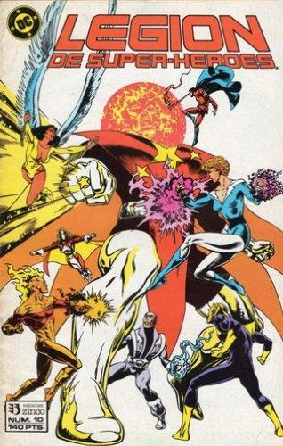 [Zinco] DC Comics - Página 5 1056