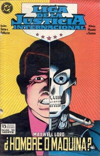 [Zinco] DC Comics - Página 5 1057