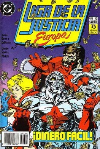 [Zinco] DC Comics - Página 5 1058
