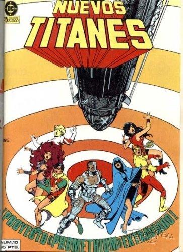 [Zinco] DC Comics - Página 6 1059
