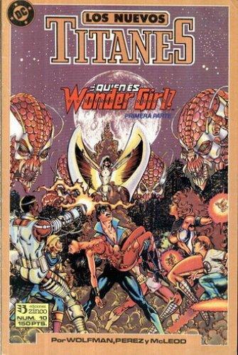 [Zinco] DC Comics - Página 6 1060