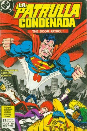 [Zinco] DC Comics - Página 7 1062