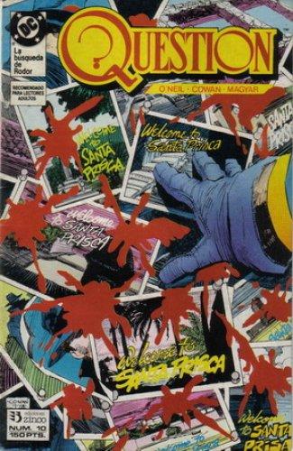[Zinco] DC Comics - Página 6 1063