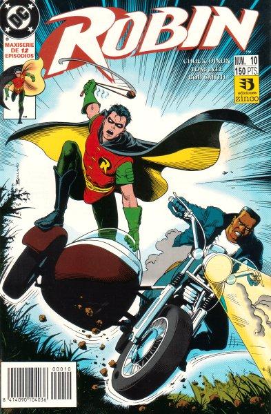 [Zinco] DC Comics - Página 7 1064