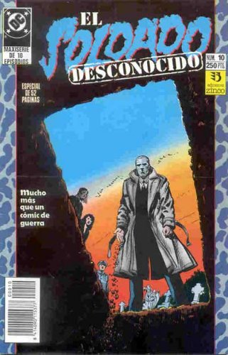 [Zinco] DC Comics - Página 8 1066