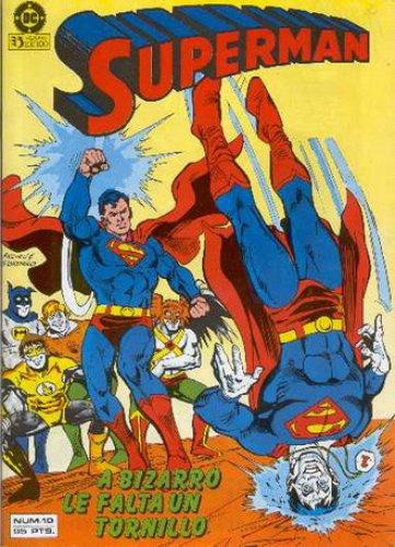 [Zinco] DC Comics - Página 8 1067
