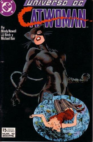 [CATALOGO] Catálogo Zinco / DC Comics - Página 8 1068