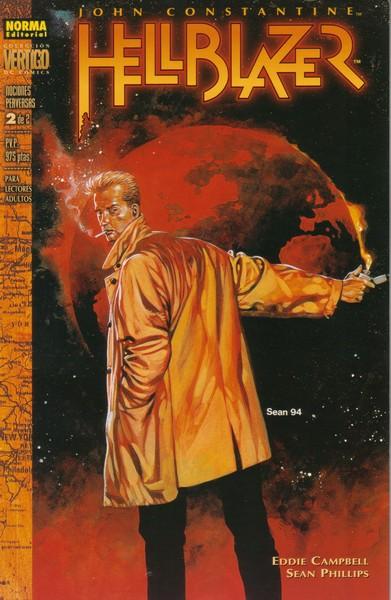 [NORMA] DC Comics - Página 5 106_he10
