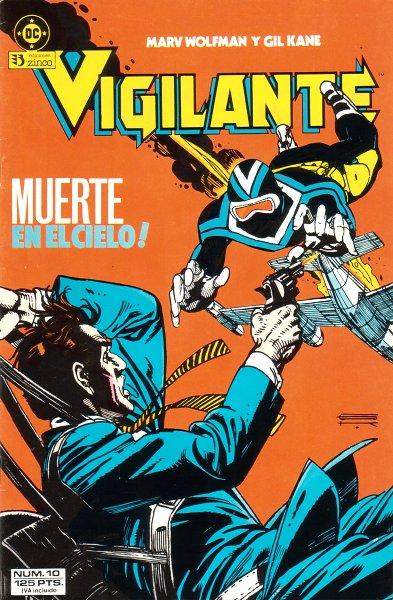 [CATALOGO] Catálogo Zinco / DC Comics - Página 9 1071