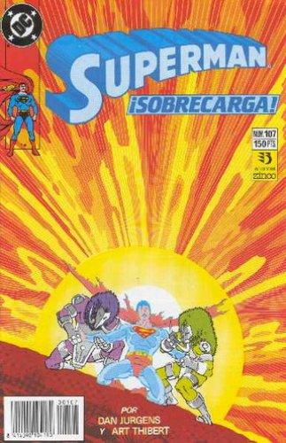 [Zinco] DC Comics - Página 8 10710