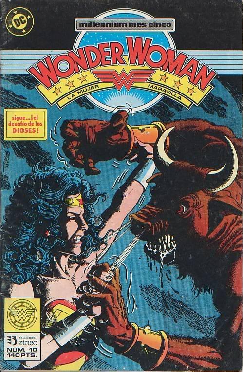 [CATALOGO] Catálogo Zinco / DC Comics - Página 9 1073