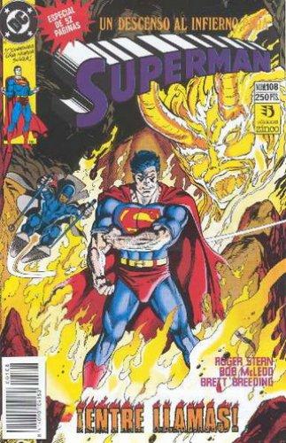 [Zinco] DC Comics - Página 8 10810