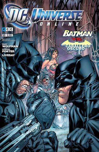[ECC Sudamerica] DC Comics - Página 2 1088